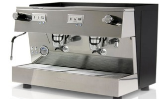 http://www.giordanocoffee.com/Equipment_files/shapeimage_7.jpg